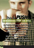 This Is Push A Push Anthology
