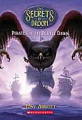 Secrets Of Droon Pirates Of The Purple Dawn