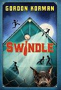 Swindle 01