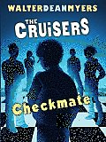 Cruisers 02 Checkmate