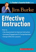 Effective Instruction (Teacher's Essential Guide)