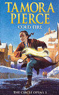 Circle Opens 03 Cold Fire