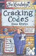 Cracking Codes The Knowledge