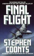 Final Flight