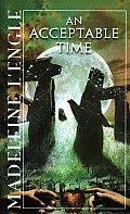 Time Quintet 05 Acceptable Time