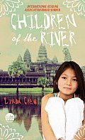 Children of the River (Laurel-Leaf Contemporary Fiction)