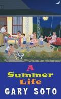 Summer Life (90 Edition)