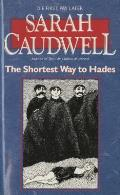 Shortest Way To Hades