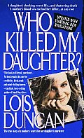 Who Killed My Daughter? Cover