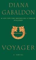 Voyager (Outlander #3)
