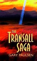 Transall Saga
