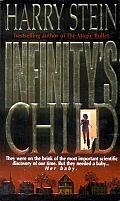 Infinitys Child