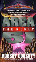 Reply Area 51 02