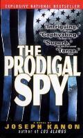 Prodigal Spy