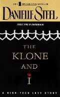 Klone & I A High Tech Love Story