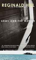 Arms & The Women