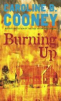 Burning Up