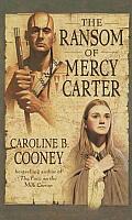 Ransom Of Mercy Carter