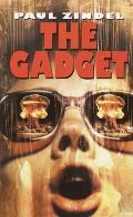 Gadget (03 Edition)