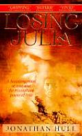 Losing Julia