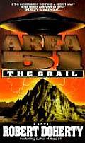 Grail Area 51 05