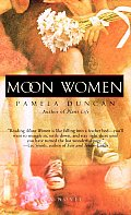 Moon Women (08 Edition)