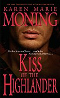 Kiss Of The Highlander Highlander 04