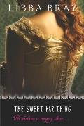 Gemma Doyle 03 Sweet Far Thing