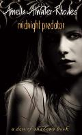Midnight Predator (03 Edition)