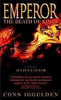 Death Of Kings Emperor 02