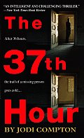 37th Hour