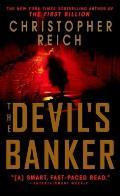Devils Banker