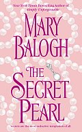 Secret Pearl