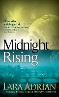 Midnight Rising Midnight Breed 04