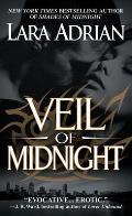 Veil Of Midnight Midnight Breed 05