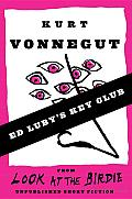 Ed Luby's Key Club Cover