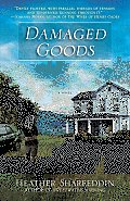 Damaged Goods: A Novel Cover