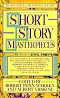 Short Stories, Masterpieces