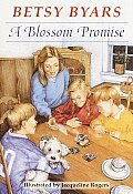 Blossom Promise
