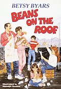 Beans On The Roof