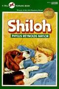 Shiloh (Yearling Newbery)