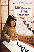 Mieko & The Fifth Treasure