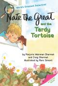Nate The Great & The Tardy Tortoise
