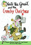 Nate The Great & The Crunchy Christmas