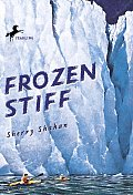 Frozen Stiff Cover
