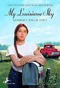 My Louisiana Sky (98 Edition)