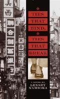 Ties That Bind, Ties That Break (Laurel Leaf Books)