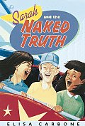 Sarah & Naked Truth