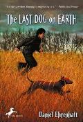 Last Dog On Earth