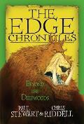 Edge Chronicles 01 Beyond The Deepwoods